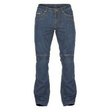 RST 1456 Ladies Aramid Blue Motorcycle Jeans***Now Only £50.00***