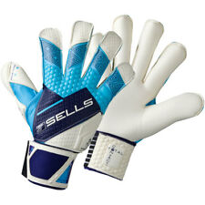 SELLS TOTAL CONTACT CYCLONE JUNIOR Goalkeeper Gloves