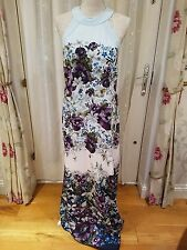 ted baker ziloh dress size 10 no offers ted baker 2