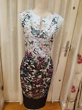 ted baker tiha dress size 12 14 16  no offers ted baker 3 4 5