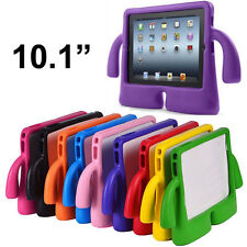 """10.1 """" Cover Kid ShockProof Children case Tablet for Samsung Galaxy Tab 3 4 Lite"""