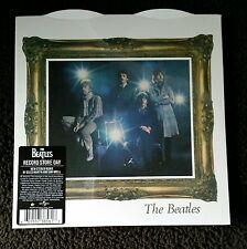 """The Beatles Strawberry Fields Forever 7"""" Record Store Day 2017 RSD"""