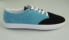 Globe Lighthouse Men's Trainers Skater Shoes Skateboard Gr.46-47 OVP Suede