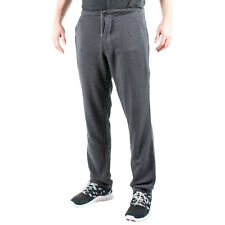 PUMA BY HUSSEIN CHALAYAN URBAN MOBILITY TRACK PANTS DARK GRAY HEATHER 558387 05