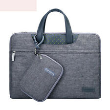 Fashionable Brand Laptop Bag Case Computer Sleeve Briefcase for Macbook Air Pro