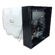 Atwood 94022 GC10A-4E Gas Electric 110V Electronic Ign. 10 Gallon Water Heater