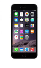 Apple iPhone 6 16GB 4G Smartphone - Verizon - comes with a 1 year warranty