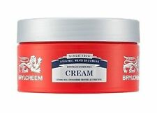 Brylcreem Controlled Strong Hold Styling Hair Cream 75ml 1 2 3 6 Packs
