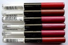 No 7 Stay Perfect Lip Lacquer Various Please Use Drop Down Menu