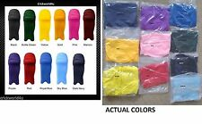 HIGH QUALITY CRICKET BATTING PAD CLADS COVERS + FREE SHIPPING