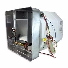 SUBURBAN SW10D DIRECT SPARK WATER HEATER 10 GALLON RV CAMPER 5095A
