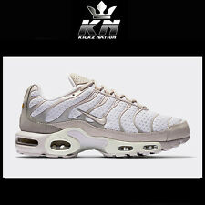 Nike Air Max Plus TN Limited Edtion Mens Shoes Running Training Gym Casual 2