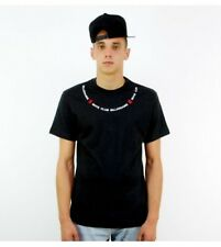 T-shirt Billionaire Boys Club Black BBC von Pharrell
