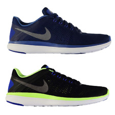 Nike Men's Shoes Sneakers Running Trainers Flex Sports 2016 RN