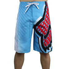 2017 Mens hot sell sport pants Leisure board shorts quick drying swimming pant