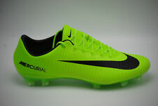 Nike Mercurial Vapor XI FG Men's soccer cleats 831958 303 Multiple sizes