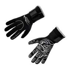 3mm Neoprene Wetsuit Gloves Kayak Scuba Diving Dive Swimming Surfing Warm Gloves