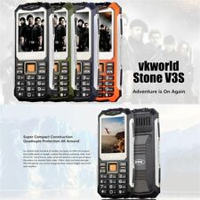 Super 6 MTK6572 3G Android 6.0 Dual-core 1.2Ghz Dual Standby Smart Phone UK