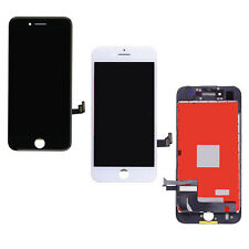 New For iPhone 7/ 7 Plus LCD Display Touch Screen Digitizer Assembly Replacement