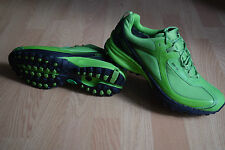 Timberland TMA All Mountain Low Gore-Tex 40 41 42 43 44 45 46 Hiking shoes 87183