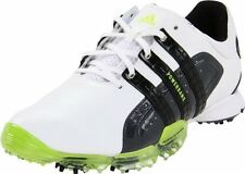 adidas Men's Powerband 4.0 Golf Shoe - Choose SZ/Color