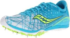 Saucony Women's Shay XC3 Spike Running Shoe - Choose SZ/Color