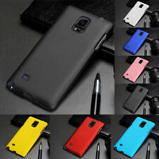 Super Slim Tough Hard Back Case Cover Protector For HTC WildFire S G8S