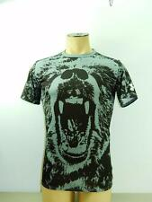 "Under Armour Mens Alter Ego ""BEAST"" Bear Short Sleeve Compression Shirt NWT!!!"