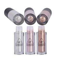 New Long Lasting Facial Eyes Matt Concealer Highlighter 3D Face Makeup Stick