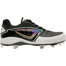 3N2 Men's   Lo-Pro Baseball Cleat