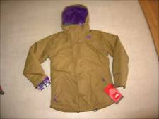 The North Face Maraboo Tri-Climate Jacket for Girls Sz M - NWT $170
