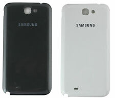 OEM Battery Cover Housing Back Door For Samsung Galaxy N7100 NOTE 2