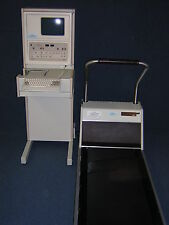 Quinton Stress Test Systems,Treadmills &Parts *Patient Ready *Warranty Included