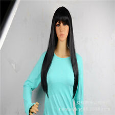 INFLATABLE DOLL DUMMY MAN WIG COSPLAY PERFORMANCE HAIRPIECE TOUPEE PERIWIG