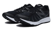 Womens New Balance Runners Fuel Core Rush US Sizes