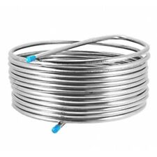 Stainless Steel HERMS Coil