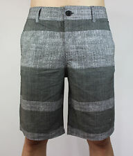 Fashion Mens stretchy boardshorts surf beach board shorts pants 38 36 34 32 30