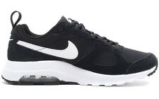 Nike Air Max Muse Mens Trainers Size UK 8, 8.5, 9.5 New RRP £85.00
