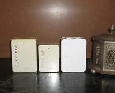 CHOOSE SIZE/TYPE Gucci Rush Men 50-100ml 1.7-3.4oz EDT OR 100ml 3.4oz AFTERSHAVE