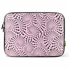 Fashion Tablet Cover Soft Bag 9.7 Inch iPad 1 2 3 4 Air 1 2 Sleeve Case For Macb
