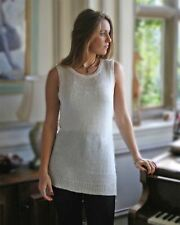 INNOCENCE Sequin Knit Long Tunic Party Top   SALE   RRP £25