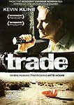 Trade (DVD, 2008, Widescreen)