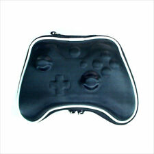 Travel Case Pouch Hard Pack Bag Protect Case For Xbox One S Controller Gamepad