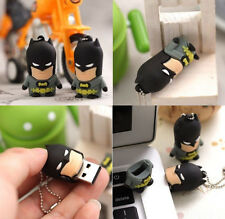 New 4GB/8GB/16GB/32GB USB2.0 Flash Memory Stick Pen Drive Flash Drive /gift 8G