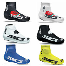 Bike Shoes Cover Bicycle Windproof Mtb Road Racing Overshoes Cycling Shoe Covers