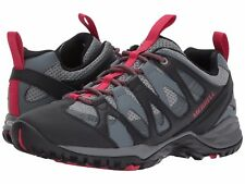 NEW Womens MERRELL Turbulence Leather Mesh SIREN HEX Q2 Hiking Shoes