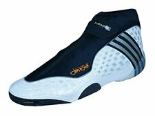 adidas Mat Wizard III JS Mens Wrestling Shoes / Sneakers - Choose SZ+Color