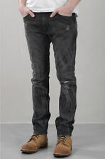 BNWT DIESEL THANAZ 8V9 JEANS 100% AUTHENTIC 27 28 29 30 31