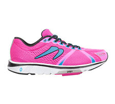 NEW NEWTON GRAVITY VI NEUTRAL TRAINER WOMENS