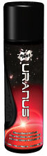 Wet Uranus Silicone Personal Anal Sex Lubricant - Multiple Sizes